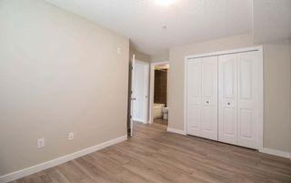 Photo 24: 215 1060 McConachie Boulevard in Edmonton: Zone 03 Condo for sale : MLS®# E4257715