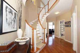 Photo 2: Corridale Ave in Whitby: Brooklin House (2-Storey) for sale
