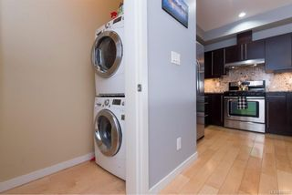 Photo 25: 109 6591 Lincroft Rd in Sooke: Sk Sooke Vill Core Condo for sale : MLS®# 801257