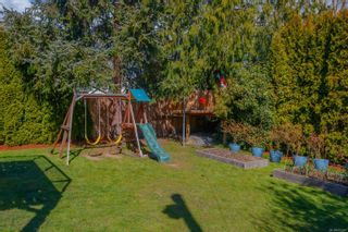 Photo 37: 212 Obed Ave in : SW Gorge House for sale (Saanich West)  : MLS®# 872241