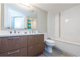 Photo 14: 203 688 E 18TH AVENUE in Vancouver: Fraser VE Condo for sale (Vancouver East)  : MLS®# R2322723