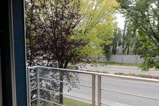 Photo 23: 212 2584 Anderson Way SW in Edmonton: Zone 56 Condo for sale : MLS®# E4262336