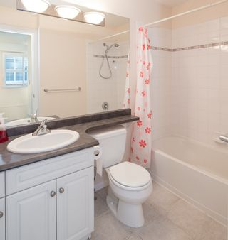 Photo 16: 90 3088 FRANCIS Road in Richmond: Seafair Townhouse for sale : MLS®# R2161320