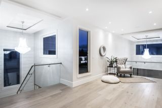 Photo 14: 8531 RICHARDSON Drive in Surrey: Fleetwood Tynehead House for sale : MLS®# R2540471