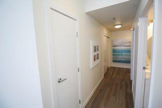 Photo 3: 312 70 Philip Lee Drive in Winnipeg: Crocus Meadows Condominium for sale (3K)  : MLS®# 202008425