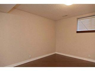 Photo 17: 724 LYSANDER Drive SE in Calgary: Lynnwood_Riverglen House for sale : MLS®# C3656384