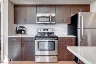 Photo 15: 604 10518 113 Street in Edmonton: Zone 08 Condo for sale : MLS®# E4243165