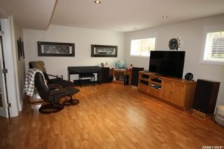 Photo 29: 10341 Bunce Crescent in North Battleford: Fairview Heights Residential for sale : MLS®# SK867264
