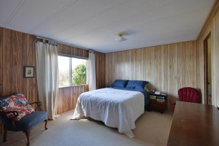 """Photo 20: 4485 STALASHEN Drive in Sechelt: Sechelt District Manufactured Home for sale in """"Tsawcome Properties"""" (Sunshine Coast)  : MLS®# R2574655"""