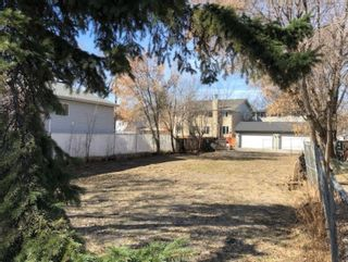 Photo 1: 12728 123 Street in Edmonton: Zone 01 Vacant Lot for sale : MLS®# E4236931