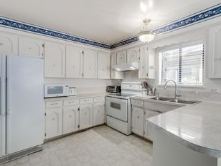 Photo 14: 7892 Heather St in Vancouver: Marpole Home for sale ()  : MLS®# R2083423