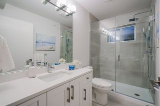 Photo 18: 4541 BEATRICE Street in Vancouver: Victoria VE 1/2 Duplex for sale (Vancouver East)  : MLS®# R2488478
