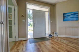 Photo 11: 2245 Lakeview Drive: Blind Bay House for sale (South Shuswap)  : MLS®# 10186654