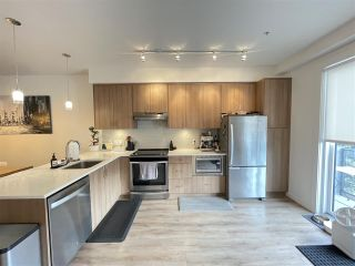 """Photo 7: 38 39769 GOVERNMENT Road in Squamish: Northyards Townhouse for sale in """"Breeze"""" : MLS®# R2546853"""