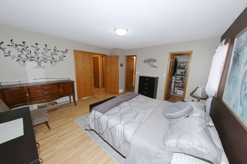 Photo 20: Photos: 123 Hunterspoint Road in Winnipeg: Charleswood Single Family Detached for sale (1G)  : MLS®# 1707500