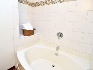 Photo 22: 681 Glenalan Rd in CAMPBELL RIVER: CR Campbell River Central House for sale (Campbell River)  : MLS®# 805592