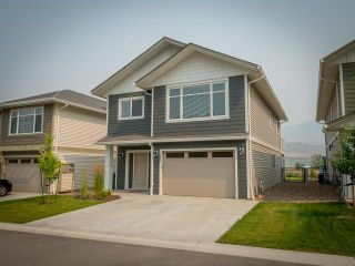 Photo 24: 155 8800 DALLAS DRIVE in Kamloops: Campbell Creek/Deloro House for sale : MLS®# 163199
