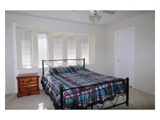 "Photo 6: 12531 220TH Street in Maple Ridge: West Central House for sale in ""DAVISON"" : MLS®# V821491"