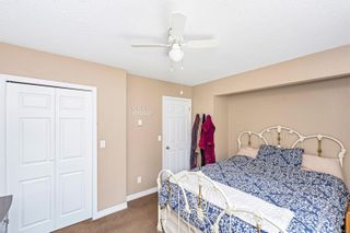 Photo 28: 3337 Anchorage Ave in Colwood: Co Lagoon House for sale : MLS®# 879067