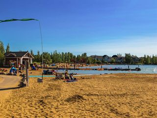 Photo 46: 117 Auburn Shores Way SE in Calgary: Auburn Bay Detached for sale : MLS®# A1066461