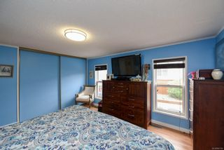Photo 28: 112 4714 Muir Rd in : CV Courtenay City Manufactured Home for sale (Comox Valley)  : MLS®# 867355