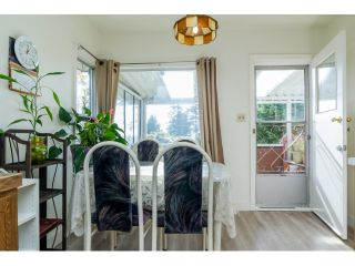 Photo 6: 296 E 63RD Avenue in Vancouver: South Vancouver House for sale (Vancouver East)  : MLS®# R2009425