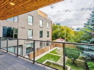 Photo 13: 202 33 6A Street NE in Calgary: Bridgeland/Riverside Apartment for sale : MLS®# A1093438