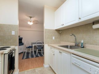 Photo 11: 105 3244 Seaton St in : SW Tillicum Condo for sale (Saanich West)  : MLS®# 852382