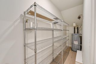 Photo 23: 101 2475 Mt. Baker Ave in : Si Sidney North-East Condo for sale (Sidney)  : MLS®# 883125