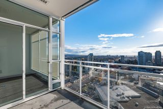 Photo 16: 3501 4670 ASSEMBLY Way in Burnaby: Metrotown Condo for sale (Burnaby South)  : MLS®# R2321179