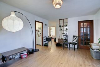 Photo 14: 1235 20 Avenue NW in Calgary: Capitol Hill Detached for sale : MLS®# A1146837