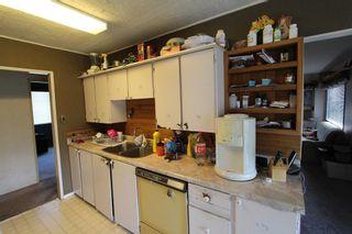 Photo 5: 1170 NE 22nd Street: Salmon Arm House for sale (Shuswap)  : MLS®# 10079291