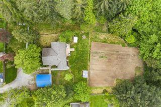Photo 2: 5405 Miller Rd in : Du West Duncan House for sale (Duncan)  : MLS®# 874668