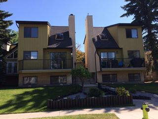 Photo 21: 5 123 13 Avenue NE in Calgary: Crescent Heights Apartment for sale : MLS®# A1106898