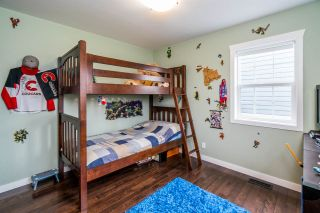 Photo 26: 5226 CRANBROOK HILL Road in Prince George: Cranbrook Hill House for sale (PG City West (Zone 71))  : MLS®# R2504146