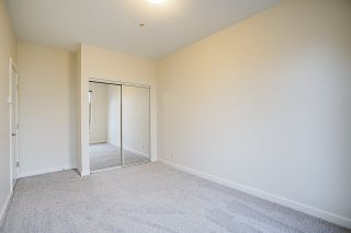 """Photo 24: 205 245 ROSS Drive in New Westminster: Fraserview NW Condo for sale in """"GROVE AT VICTORIA HILL"""" : MLS®# R2543639"""