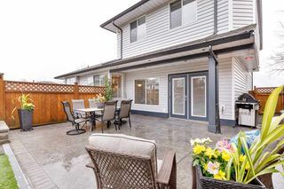 "Photo 36: 951 CITADEL Drive in Port Coquitlam: Citadel PQ House for sale in ""CITADEL HEIGHTS"" : MLS®# R2563174"