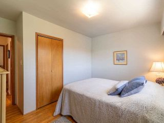 Photo 28: 2426 E GEORGIA Street in Vancouver: Renfrew VE House for sale (Vancouver East)  : MLS®# R2589923