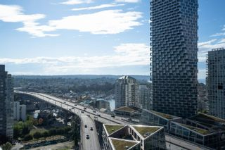 """Photo 12: 2502 1372 SEYMOUR Street in Vancouver: Downtown VW Condo for sale in """"THE MARK"""" (Vancouver West)  : MLS®# R2617903"""