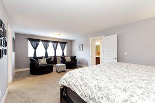 Photo 19: 23742 118 Avenue in Maple Ridge: Cottonwood MR House for sale : MLS®# R2585025