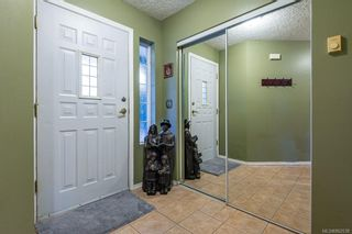 Photo 44: 32 717 Aspen Rd in : CV Comox (Town of) Row/Townhouse for sale (Comox Valley)  : MLS®# 862538