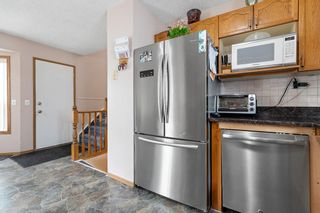 Photo 6: 249 martindale Boulevard NE in Calgary: Martindale Detached for sale : MLS®# A1116896