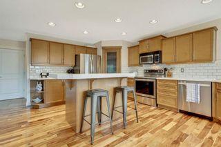 Photo 9: 227 Royal Oak Circle NW in Calgary: Royal Oak Detached for sale : MLS®# A1122184