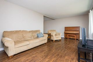 Photo 3: 9248 OTTEWELL Road in Edmonton: Zone 18 House for sale : MLS®# E4254840