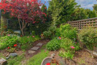 Photo 22: A 973 Dunsmuir Rd in : Es Old Esquimalt Half Duplex for sale (Esquimalt)  : MLS®# 875830