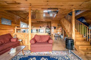 Photo 8: 4B-08 Block in Porters Lake: 31-Lawrencetown, Lake Echo, Porters Lake Residential for sale (Halifax-Dartmouth)  : MLS®# 202125533
