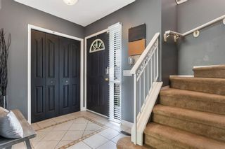 Photo 21: 75 SOMERGLEN Place SW in Calgary: Somerset Detached for sale : MLS®# A1036412