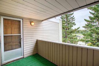 Photo 24: 203 3500 Varsity Drive NW in Calgary: Varsity Row/Townhouse for sale : MLS®# A1146512