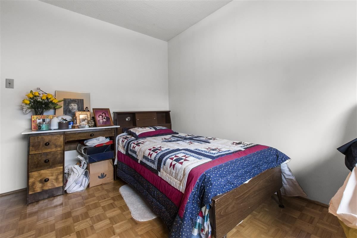 Photo 19: Photos: 3225 ST GEORGE Street in Vancouver: Fraser VE House for sale (Vancouver East)  : MLS®# R2579975