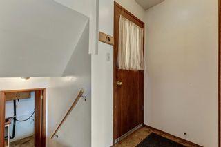 Photo 26: 2407 22 Street: Nanton Detached for sale : MLS®# A1081329